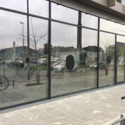 gellerup.windows.policestation